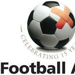 FootballAidMan
