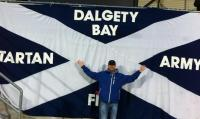 Dalgety Bay TA's Photo