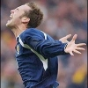 Scotland Players In Action - last post by Tartan blood